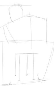 Как-нарисовать-тело-человека-карандашом-поэтапно-1
