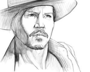 Как-нарисовать-усы-карандашом-поэтапно-5