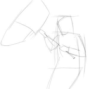 Как-нарисовать-ветер-карандашом-поэтапно-1
