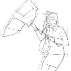 Как-нарисовать-ветер-карандашом-поэтапно-2