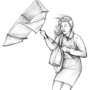 Как-нарисовать-ветер-карандашом-поэтапно-4