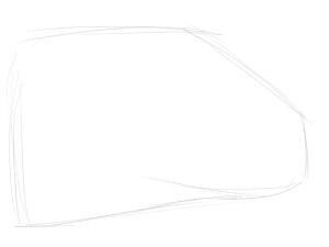 Как-нарисовать-виноград-карандашом-поэтапно-1