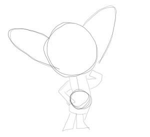 как-нарисовать-барбоскиных-2