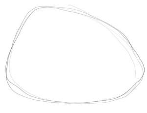 как-нарисовать-фрукты-карандашом-поэтапно-1