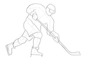 как-нарисовать-хоккеиста-3
