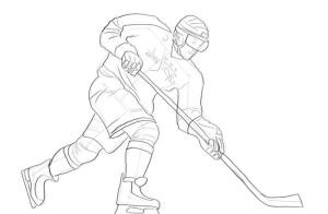 как-нарисовать-хоккеиста-4