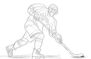 как-нарисовать-хоккеиста-5