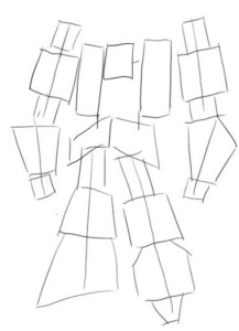 как-нарисовать-трансформера-карандашом-1