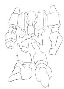 как-нарисовать-трансформера-карандашом-2