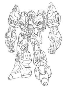 как-нарисовать-трансформера-карандашом-5
