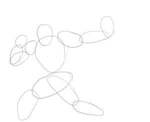 как-нарисовать-железного-человека-карандашом-1
