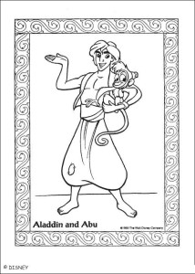 aladdin12