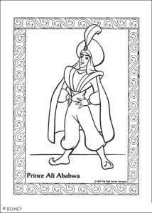aladdin17