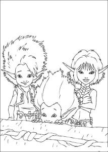 Arthur_and_the_minimoys_03