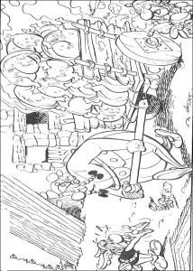 Asterix_15