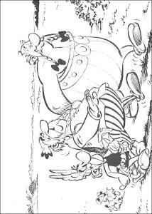 Asterix_16
