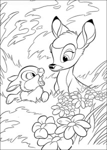 bambi28