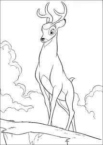 bambi29