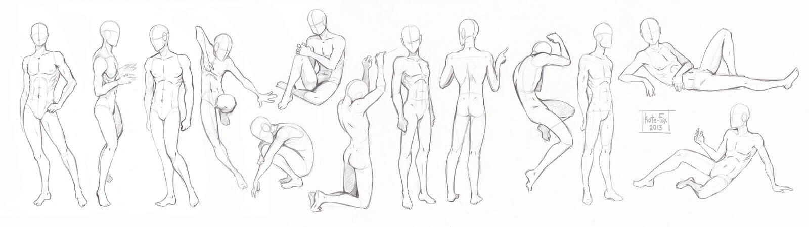 pose_study2_by_kate_fox-d68drby